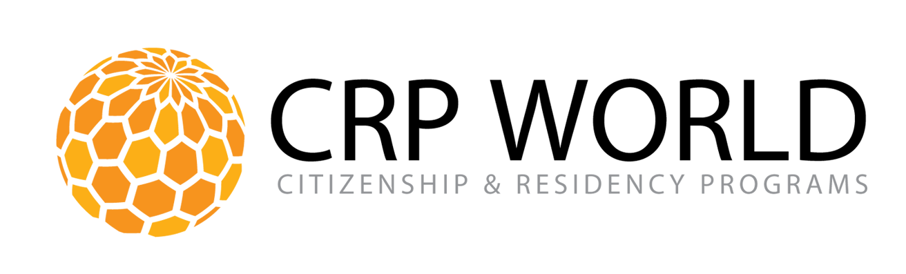 Citizenship & Residency Programs